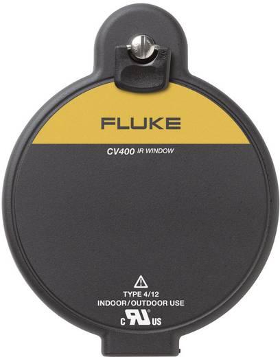 Fluke CV400 Fluke ClirVu® IR-Fenster , 4326996