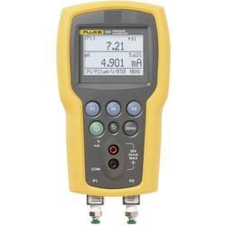 Presný kalibrátor tlaku Fluke 721-1610, 4353366, 69 barov