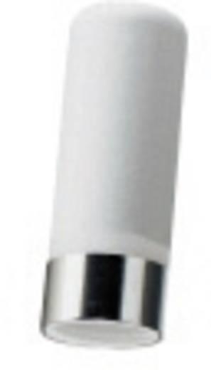 Sinterkappe für Sensoren 1 St. Sinterkap PTFE testo (L x B x H) 120 x 70 x 15 mm