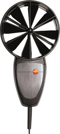 testo Flügelrad-Messonde Flügelrad-/Temperatur-Sonde (Ø 100 mm) - für Luftauslässe, 0635 9435