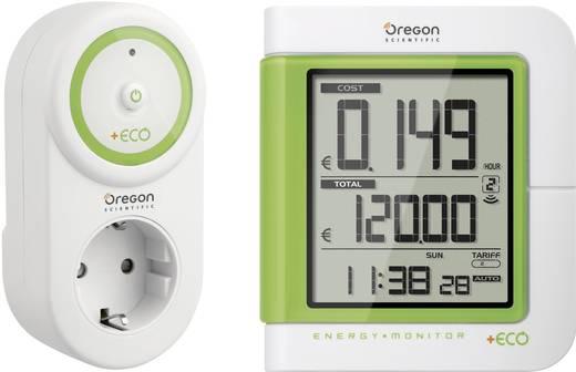 Funk-Energiekostenmessgerät und Geräte-Manager ESM 600 inkl. ESMR 600