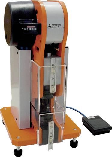 Pneumatische Crimpmaschine 11147001 LappKabel 1 St.