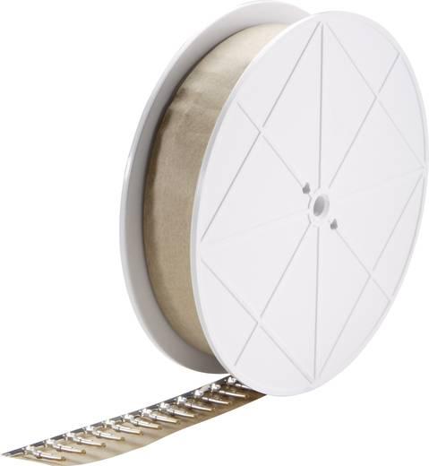 D-SUB Kontaktbuchse, gestanzt, Rollenware Serie M-D 1,0 M-D 1,0 44429007 LappKabel 500 St.