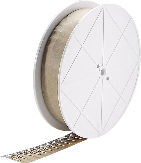D-SUB Kontaktstift, gestanzt, Rollenware Serie M-D 1,0 M-D 1,0 44429012 LappKabel 500 St.