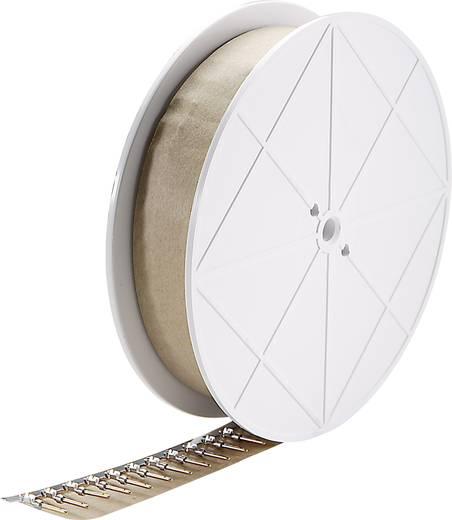 D-SUB Kontaktstift, gestanzt, Rollenware Serie M-D 1,0 M-D 1,0 44429014 LappKabel 500 St.