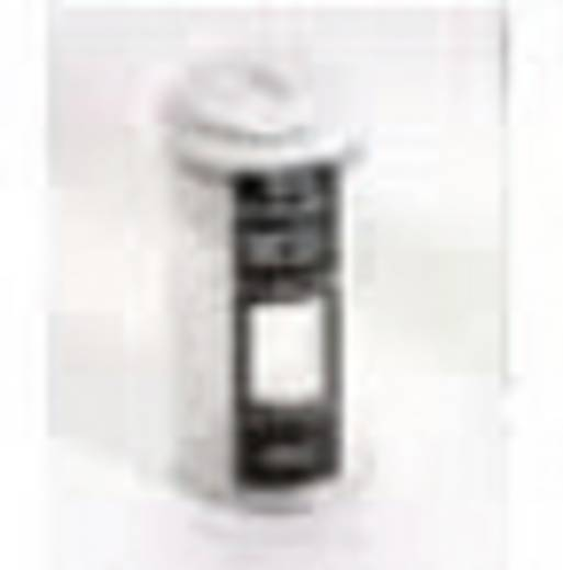 testo 0554 0636 Kalibrator Luftfeuchtigkeit