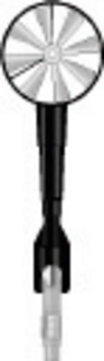 Sonde testo 0635 9440 Luftströmungs-Sonde mit Gelenk (D 60mm), 0635 9440
