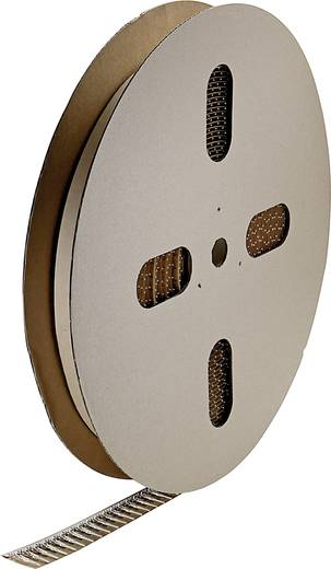 Kontaktstift, gestanzt, Rollenware Serie H-D 1,6 H-D 1,6 11240700 LappKabel 200 St.