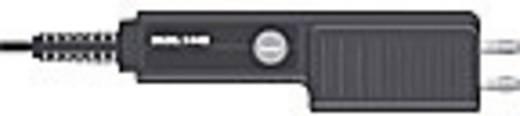 Drucksensor testo 0638 1545 Drucksonde +-100hPa, 0638 1545