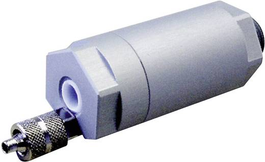 B+B Thermo-Technik 0560C0447-08 Freiblasvorsatz, Passend für (Details) DM21 D 0560C0447-08