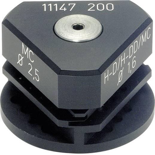 EPIC® Locator für Crimpzange 11147300 LappKabel 1 St.