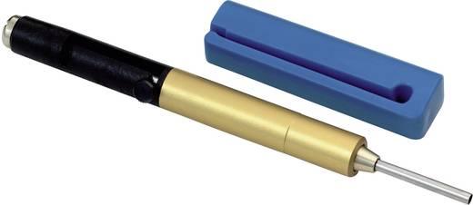 EPIC® Werkzeuge für Kontakte MC 3,6 gedreht 11171100 LappKabel 1 St.