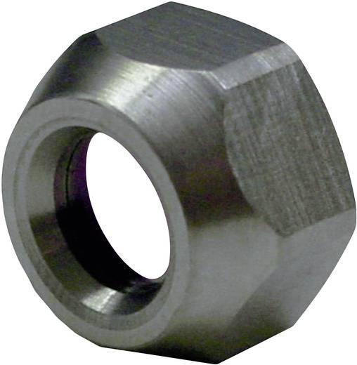 B+B Thermo-Technik 0560C0447-04 CF-Vorsatzlinse, Passend für (Details) DM201 D, DM21 D 0560C0447-04