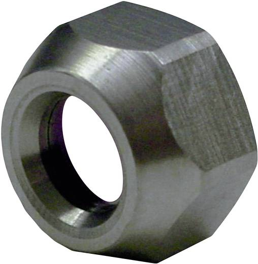 B+B Thermo-Technik CF-Vorsatzlinse CF-Vorsatzlinse, Passend für (Details) DM201 D, DM21 D 0560C0447-04
