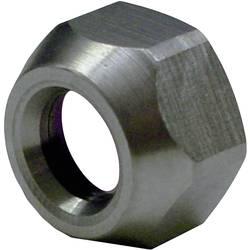 Image of B & B Thermo-Technik 0560 0447-04 0560 0447-04 CF-Vorsatzlinse 1 St.