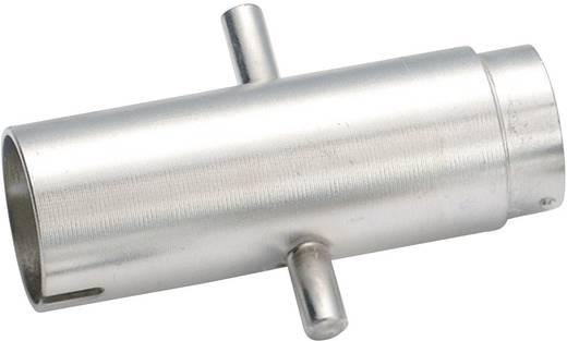 EPIC® ZYLIN R 3.0 Werkzeuge R3.0 MONTAGE/DEMONTAGE WERKZEUG LappKabel Inhalt: 1 St.