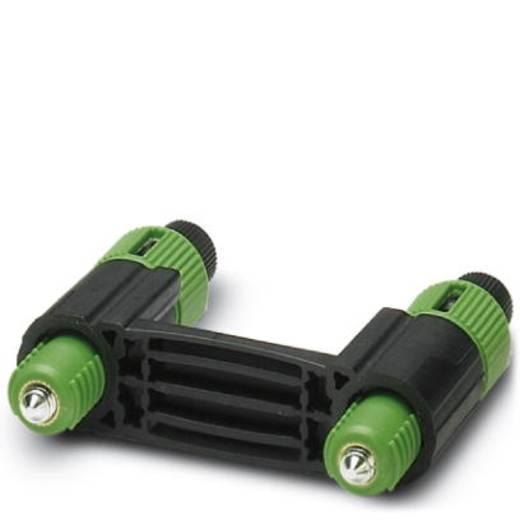 Phoenix Contact PACT-FAST-MNT-W16-L40 - Montagematerial für Stromwandler, Teilenummer 2276638, Passend für Stromwandler PACT
