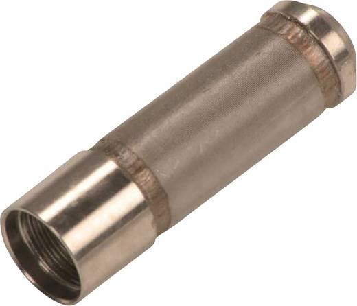 Adapter testo 0554 0757 Schutzkappe aus Drahtgewebe, 0554 0757
