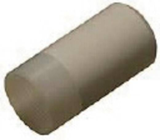 testo Sinterkappe für Sensoren 1 St. 0554 0666 (L x B x H) 120 x 70 x 30 mm