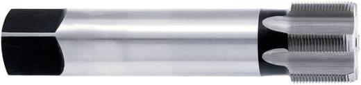 Gewindeschneider M40 HSSE LappKabel SKINMATIC GB-M 40X1,5 1 St.
