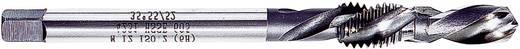 Gewindeschneider M25 HSSE LappKabel SKINMATIC KB-M 25X1,5 1 St.