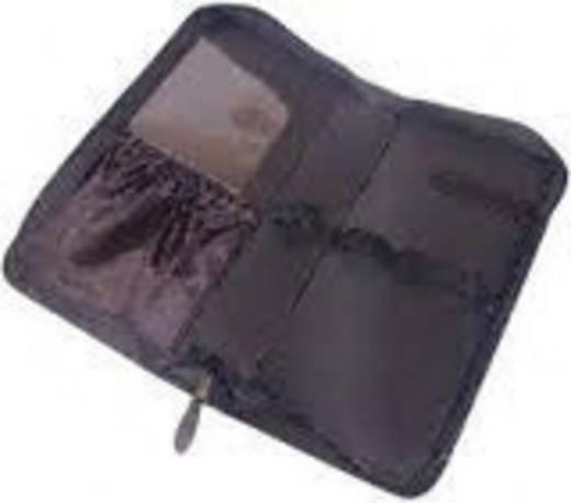 testo Bereitschaftstasche für Messgerät und Fühler Messgeräte-Tasche, Etui