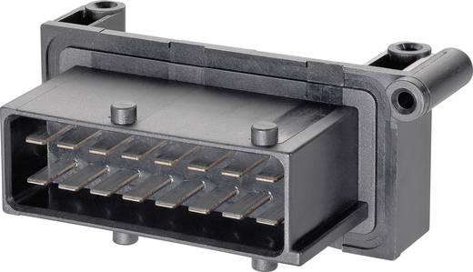 Stiftleiste (Standard) J-P-T Polzahl Gesamt 10 TE Connectivity 1-967601-1 Rastermaß: 5 mm 1 St.