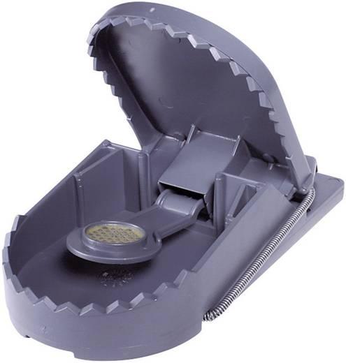 Rattenfalle Swissinno SuperCat Lockstoff 1 St.