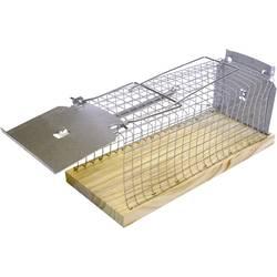 Odchytová pasca Swissinno Rat Classic 1 585 001