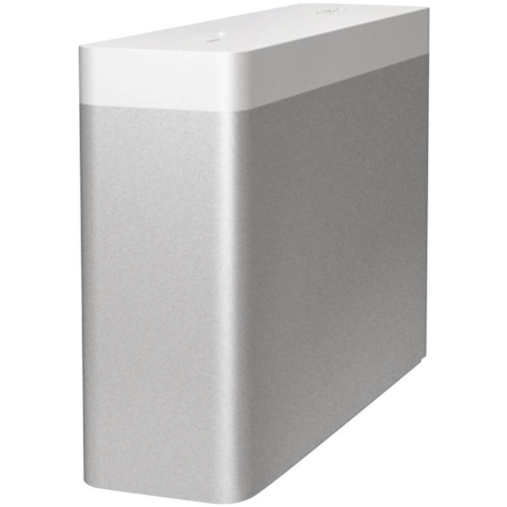 Hd Esterno Ssd Apple Mac 2 5 512 Gb Buffalo