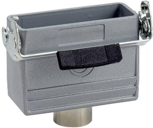 Kupplungsgehäuse PG16 EPIC® H-A 10 LappKabel 70450000 5 St.