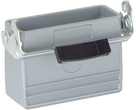 Kupplungsgehäuse M25 EPIC® H-A 10 LappKabel 79450000 5 St.