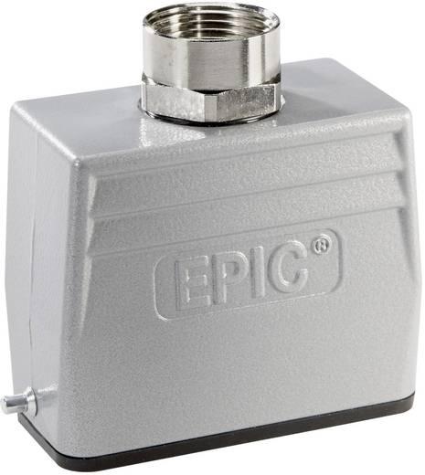 Tüllengehäuse PG16 EPIC® H-A 10 LappKabel 10446100 5 St.