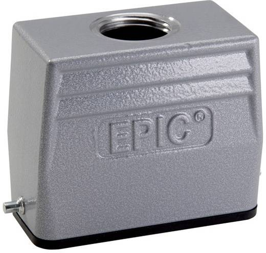 Tüllengehäuse M25 EPIC® H-A 10 LappKabel 19446100 5 St.