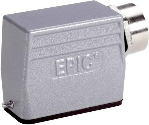 Tüllengehäuse PG16 EPIC® H-A 10 LappKabel 10445000 5 St.