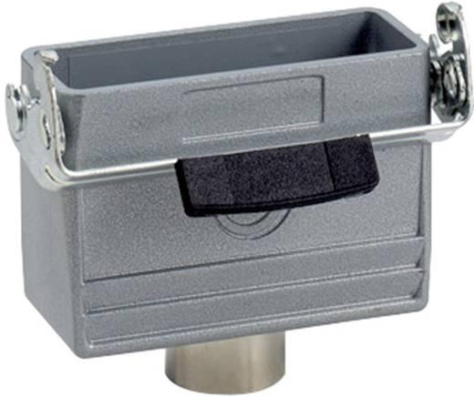Kupplungsgehäuse PG16 EPIC® H-A 16 LappKabel 10563000 5 St.
