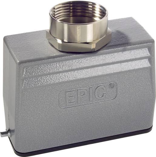 Tüllengehäuse PG16 EPIC® H-A 16 LappKabel 10565000 5 St.