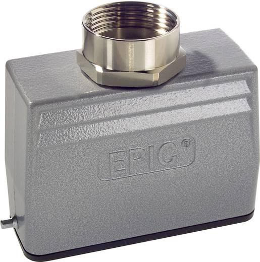 Tüllengehäuse PG21 EPIC® H-A 16 LappKabel 10565300 5 St.
