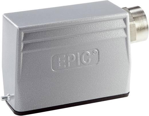 Tüllengehäuse PG16 EPIC® H-A 16 LappKabel 10564000 5 St.