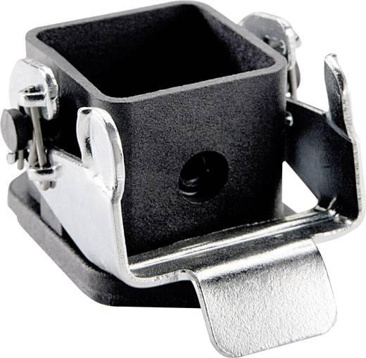 Anbaugehäuse EPIC® H-A 3 LappKabel 10422200 10 St.