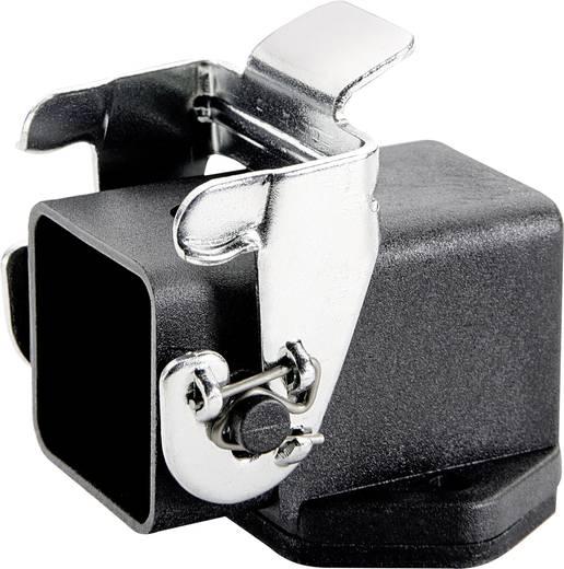 Anbaugehäuse EPIC® H-A 3 LappKabel 10423100 10 St.