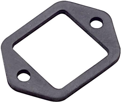 Flachdichtung für Anbaugehäuse H-A 3 10607100 LappKabel 10 St.