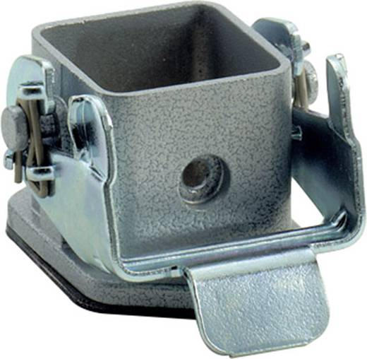 Anbaugehäuse EPIC® H-A 3 LappKabel 10422500 10 St.