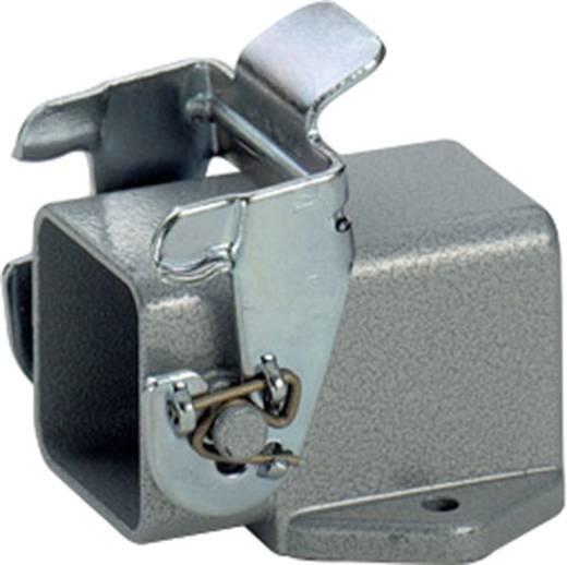 Anbaugehäuse EPIC® H-A 3 LappKabel 10423500 10 St.