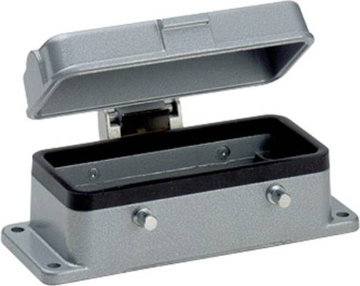 Anbaugehäuse EPIC® H-B 10 LappKabel 10033000 10 St.