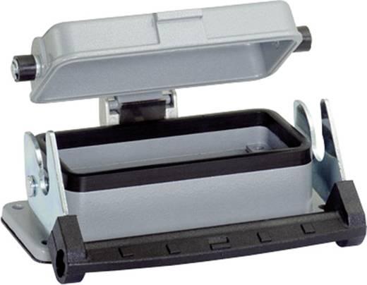 Anbaugehäuse EPIC® H-B 10 LappKabel 10033900 10 St.