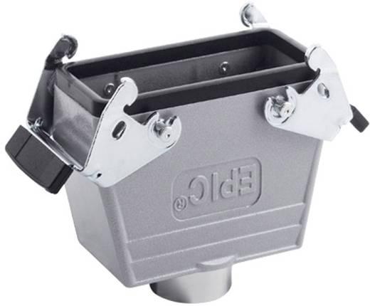 Kupplungsgehäuse PG16 EPIC® H-B 10 LappKabel 10046000 10 St.