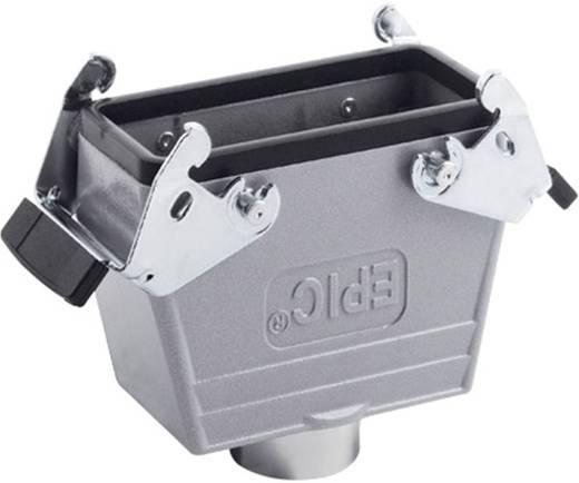 Kupplungsgehäuse PG21 EPIC® H-B 10 LappKabel 70040200 10 St.