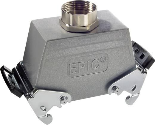 Tüllengehäuse M20 EPIC® H-B 10 LappKabel 19041000 10 St.