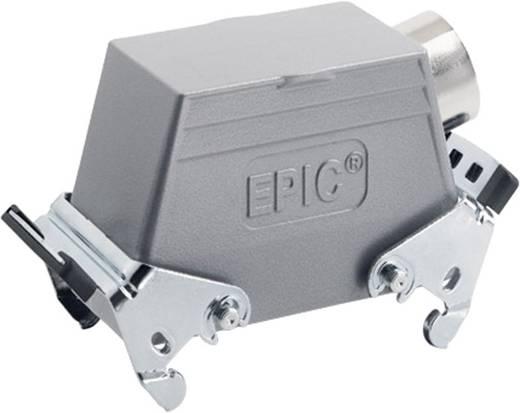 Tüllengehäuse M25 EPIC® H-B 10 LappKabel 79057700 10 St.